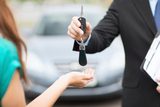 June delivered another month of positive car sales in the Murcia Region