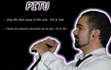 1st August Pitu at the Mariposa HotelSierra Espuna