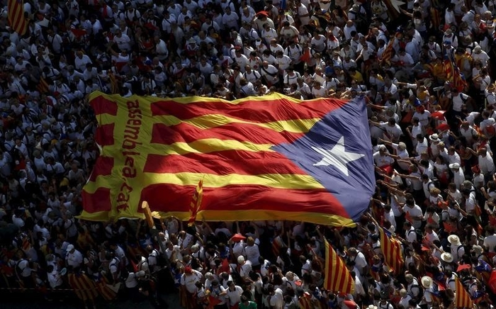 Murcian and Spanish weekly news round-up 20th September