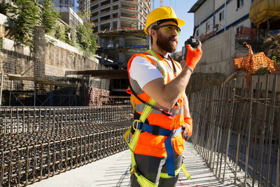Residential construction recovery slow to reach Murcia