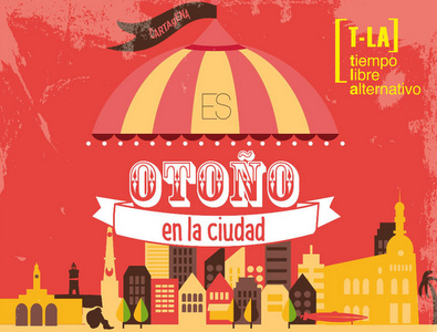 Cartagena Town Hall organize 120 autumn activities for young people