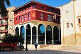 Mazarrón Town Hall pact causing problems for Murcian regional government