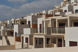 Murcia property prices taking longer to stabilize than other areas