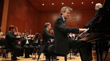 24th November, piano music by Chopin at the Auditorio Víctor Villegas in Murcia