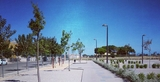 Camping Park opens as Mar Menor Town halls clamps down on Wild Camping