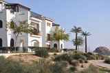 Murcia property sales for third quarter 18% higher