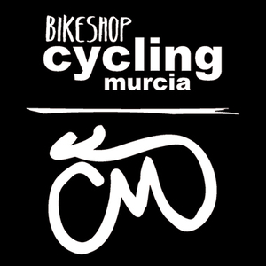 Cycling Murcia a complete cycling service for professionals, club members and Fun