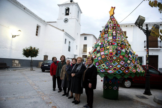 Murcian and Spanish weekly news round-up 13th December