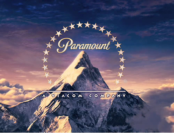 Paramount Theme Park in Murcia, rumour mongerers at it again