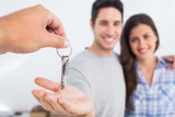 November mortgage figures up again in Murcia