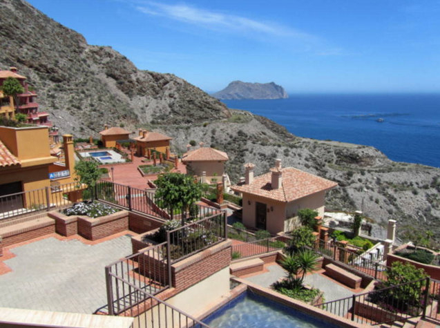 Property sales in Murcia rose by 12.6 per cent in 2015