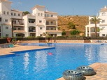 Murcia tourist authorities to promote certified tourist apartments