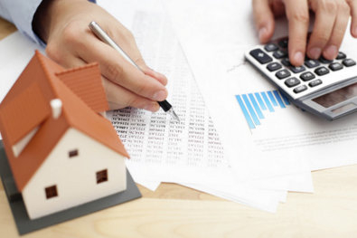 <span style='color:#780948'>ARCHIVED</span> - Over 23 per cent more mortgages in Murcia last year than in 2014