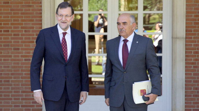 Murcian and Spanish news round-up, week ending 11th March 2016