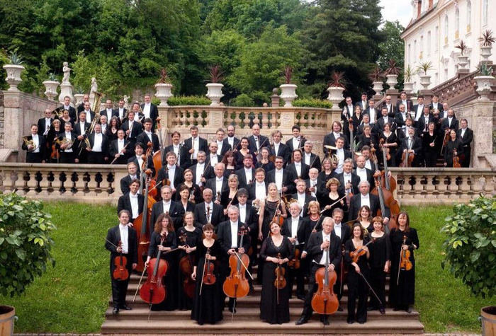 24th May, Beethoven and Khachachurian at the Murcia auditorium