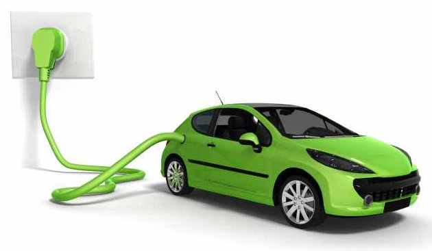 <span style='color:#780948'>ARCHIVED</span> - Murcia government amplifies environmentally friendly vehicle fleet