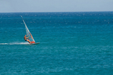 Los Narejos named one of the top windsurfing beaches in Spain