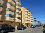 Murcia coastal property prices begin to bounce back from rock bottom