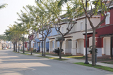Murcia property sales figures for May show strong recovery