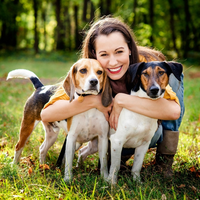 To kennel or not to kennel, are housesitters an alternative