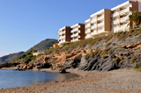 Murcia property sales running at highest level in almost five years