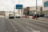 Viaduct reopens in Cartagena following refurbishment