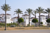 Murcia property sales up by 22.3 per cent