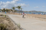 Record foreign tourism for Spain in first seven months of 2016
