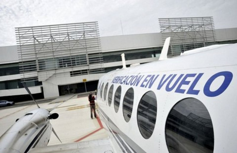 No new news about the opening of Corvera airport