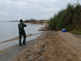 Round-up of news relating to the Mar Menor issues this week
