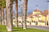 Murcia property sales show greatest increase in Spain over last 12 months