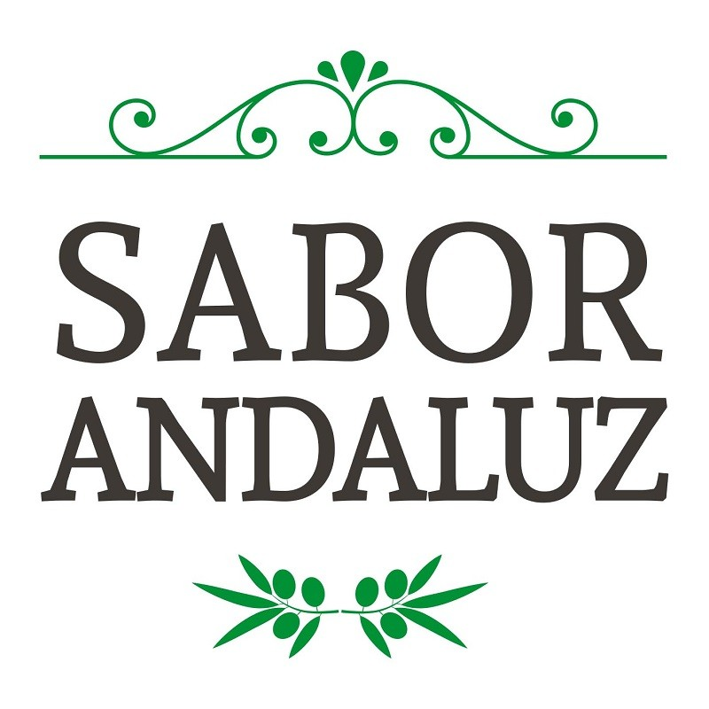 Tapas in Cartagena has a Name! Sabor Andaluz
