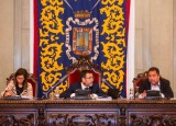 Cartagena lowers property taxes and pushes for the status of province