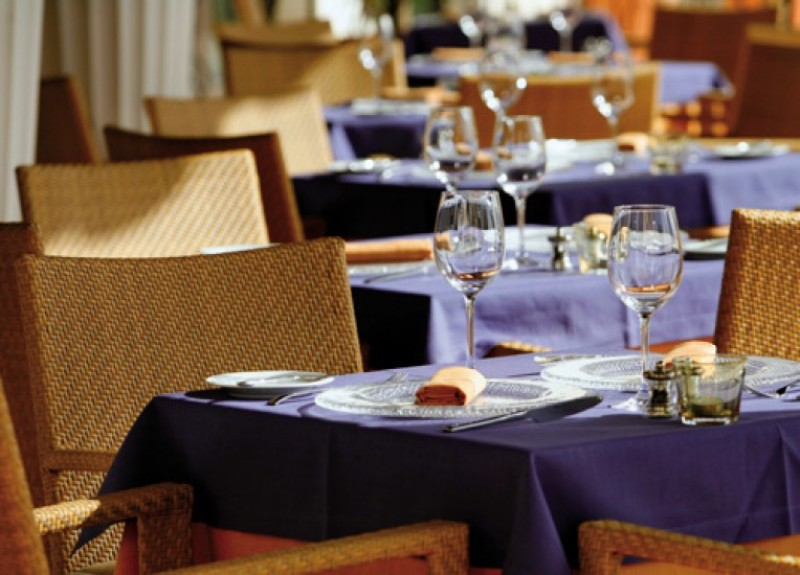 José Díaz Cartagena; supplier of catering hospitality supplies for Hotels and Restaurants in the Murcia Region