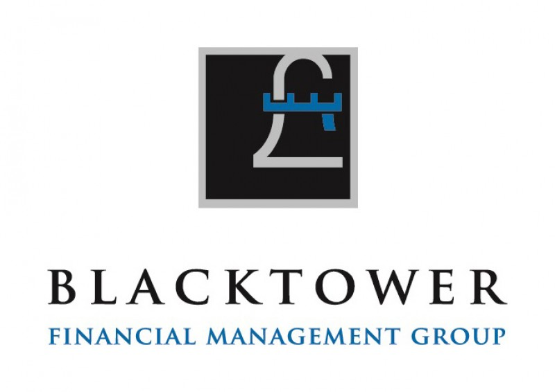 With 30 years of experience you can rely on Blacktower Financial  Management (International) Ltd    to guide you through the Spanish financial legislation