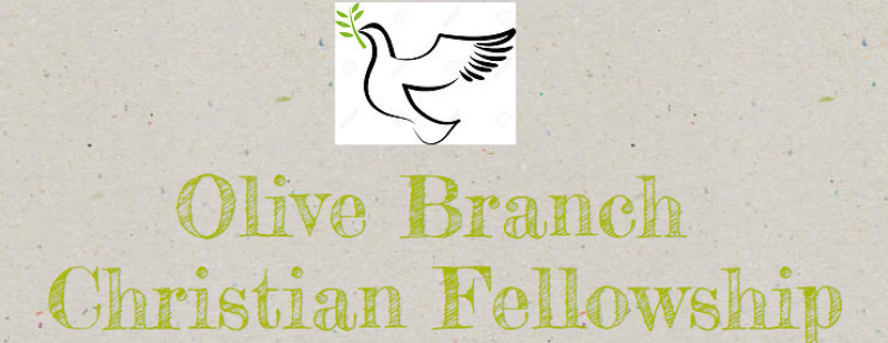 Olive Branch Christian Fellowship, Camposol Urbanisation