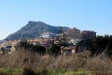 Murcia property prices up by just 0.7 per cent