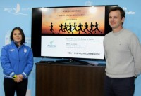 San Pedro del Pinatar running school offers courses and workshops