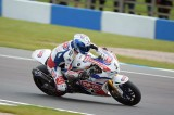 1st-5th March Superbikes back in Cartagena; public are welcome to come along and watch the action
