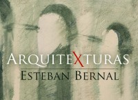 Until 31st May, Arquitexturas exhibition at the Roman Theatre Museum in Cartagena
