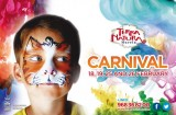25th and 26th February Terra Natura Carnival special