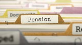 Make proper plans to use your pension pot wisely. Blacktower Financial Management  (International) Ltd