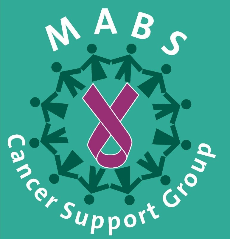 MABS Murcia Mar Menor events for March