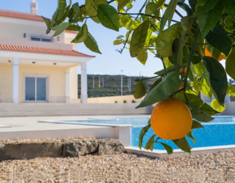 Murcia property prices rose by 0.7 per cent last year