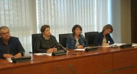 Murcia regional MPs voice their opinions on Camposol during Parliamentary investigation
