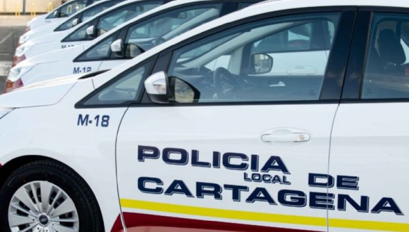 Dead body found in Cartagena harbour could belong to 65-year-old Irishman