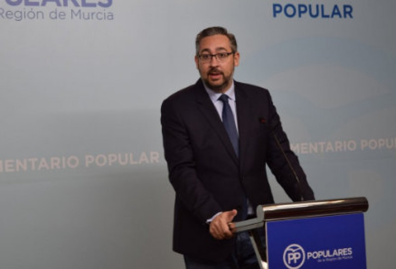 Murcia immigrant advisory council to be created by PP