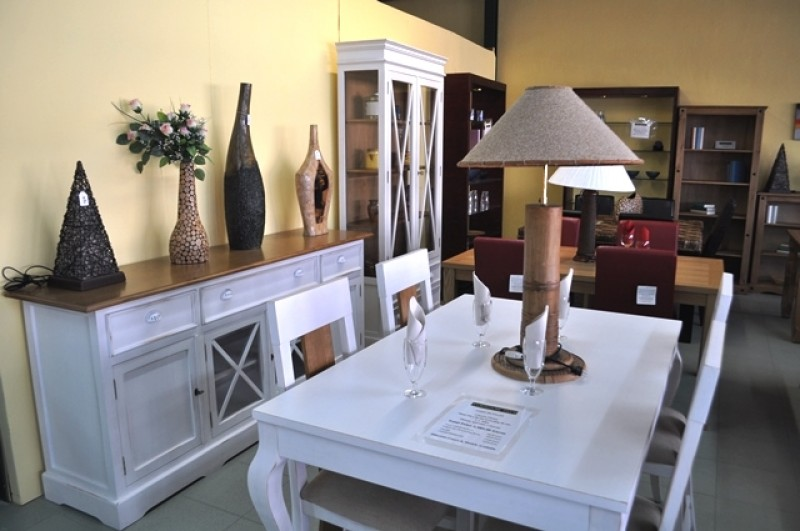 Quality, great price furniture at Furniture Plus