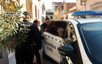 65-year-old arrested over Archena Town Hall bomb hoax