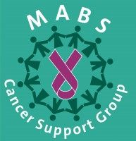 28th March MABS Mar Menor  celebrate 1st anniversary of new shop